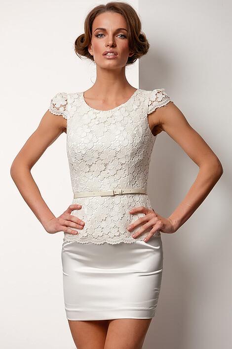 Платье за 6224 руб.