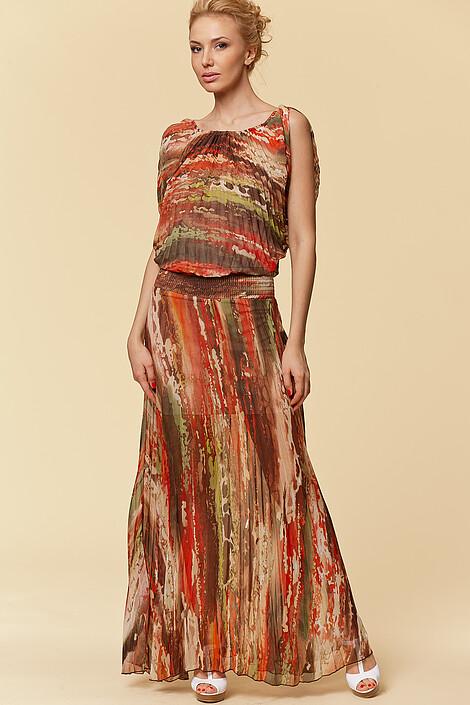 Платье за 4930 руб.