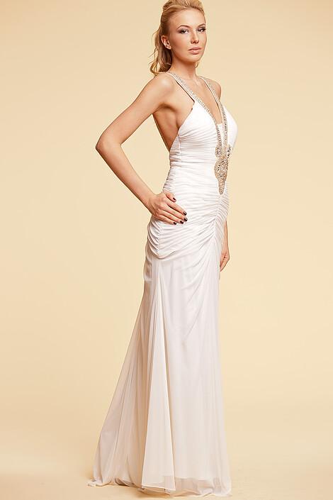 Платье за 9380 руб.