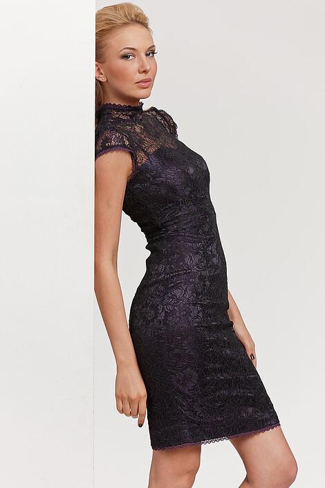 Платье за 7980 руб.