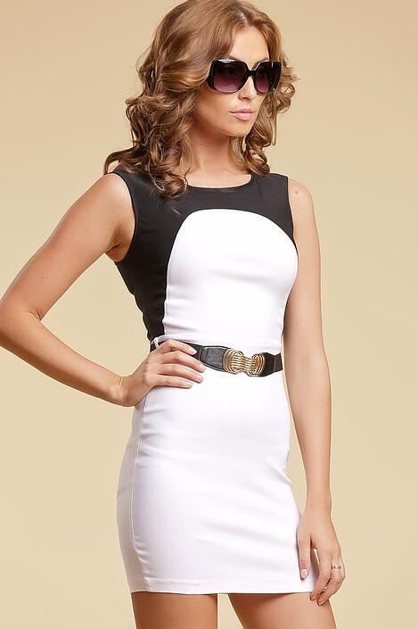 Платье за 498 руб.
