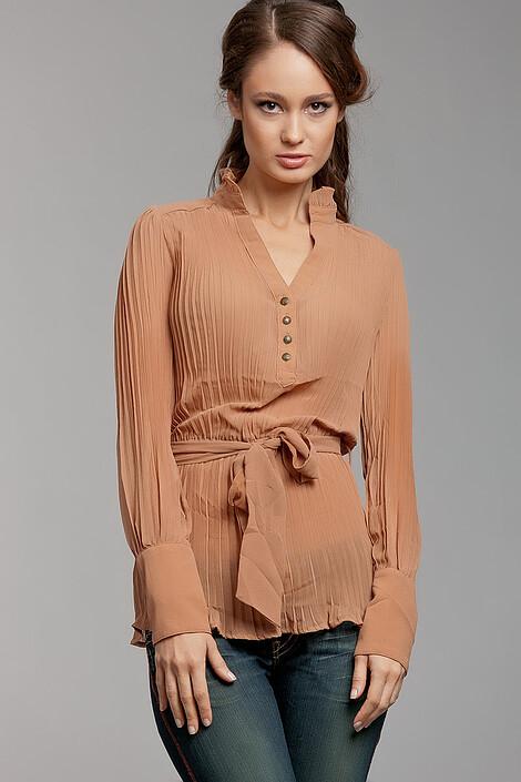 Блузка за 1870 руб.