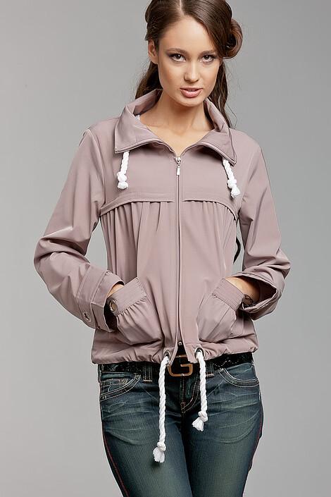 Куртка за 3160 руб.