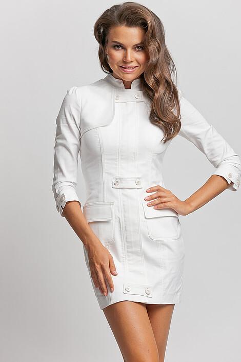 Платье за 6980 руб.