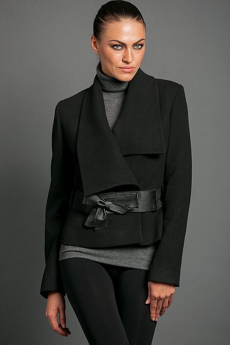 Пальто за 4540 руб.