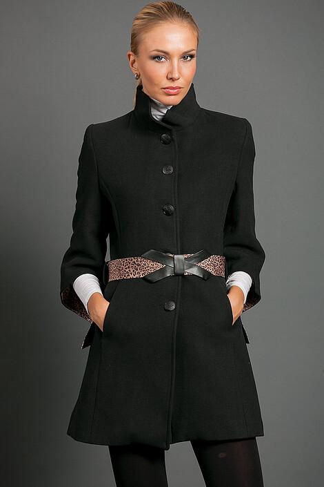 Пальто за 5780 руб.