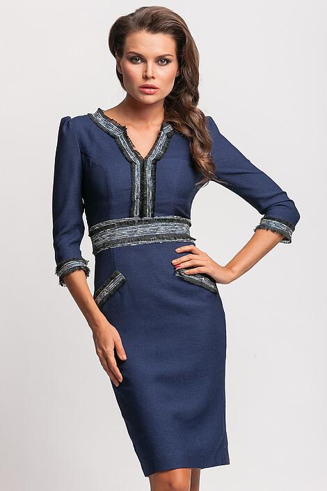 Платье за 10250 руб.