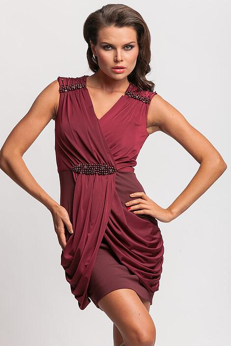 Платье за 7740 руб.