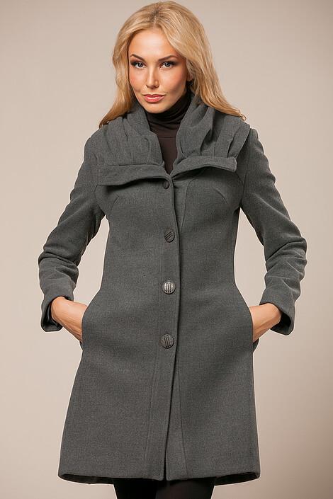 Пальто за 5800 руб.