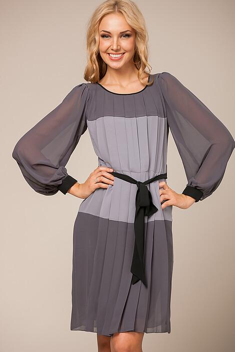 Платье за 3720 руб.