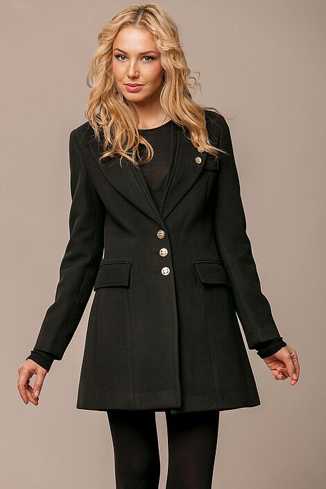 Пальто за 2231 руб.