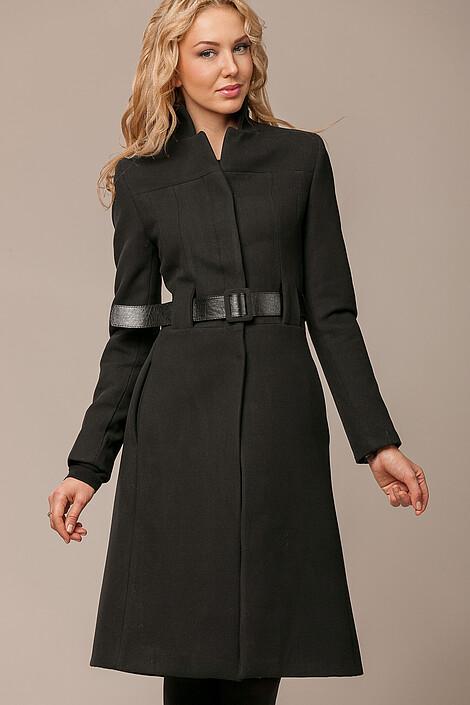 Пальто за 5380 руб.