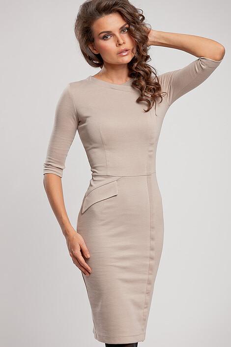 Платье за 1374 руб.