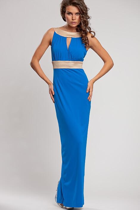 Платье за 18000 руб.