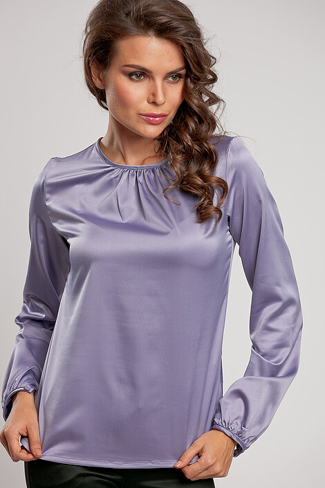 Блузка за 2860 руб.
