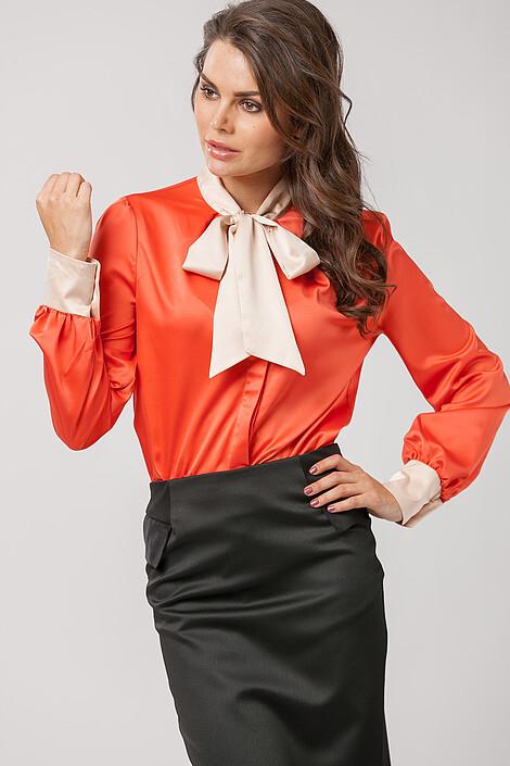 Блузка за 3860 руб.