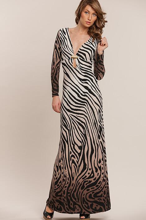 Платье за 3210 руб.