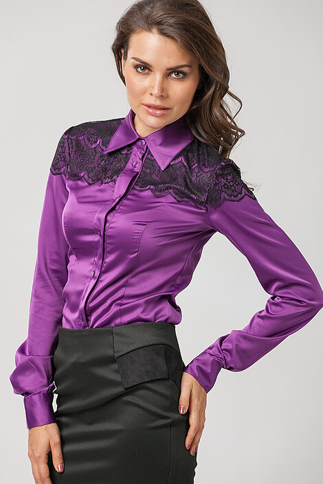 Блузка за 4100 руб.