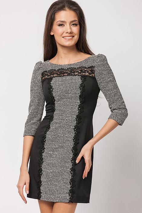 Платье за 10750 руб.