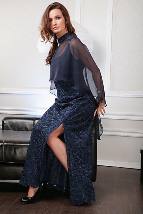 Платье за 5820 руб.