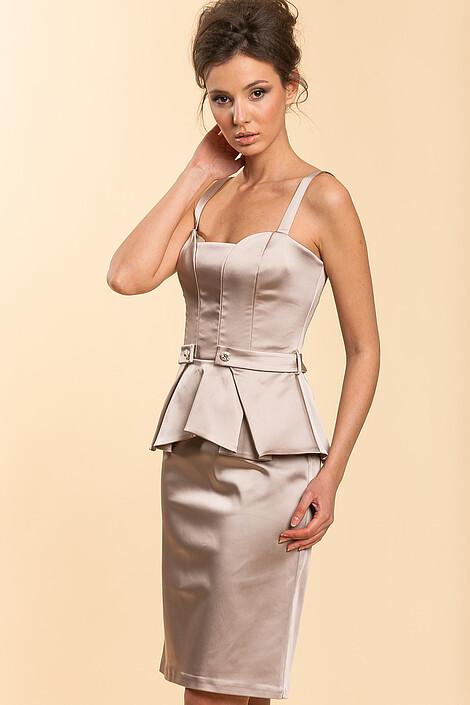Платье за 2976 руб.