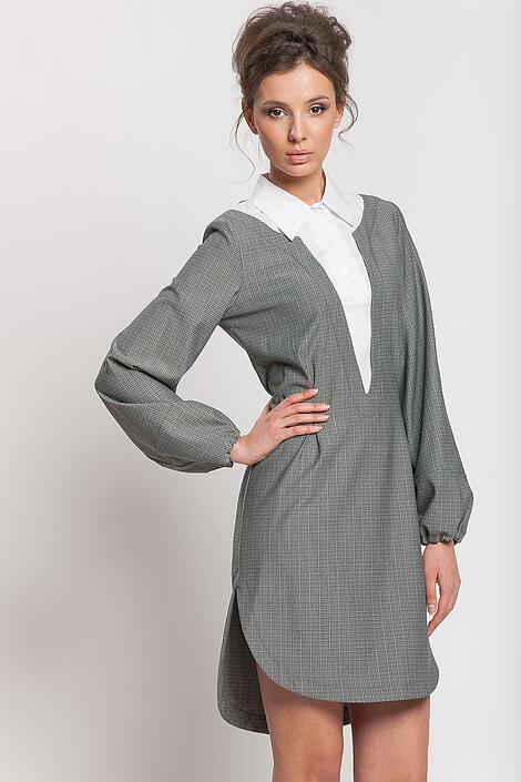 Платье за 5640 руб.
