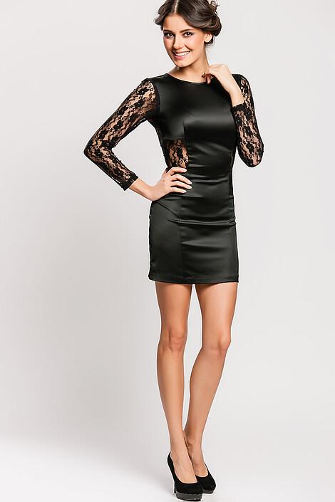 Платье за 5160 руб.