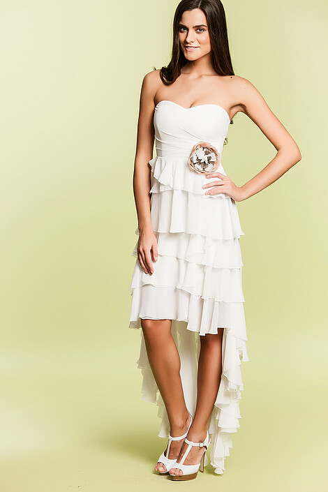 Платье за 5562 руб.