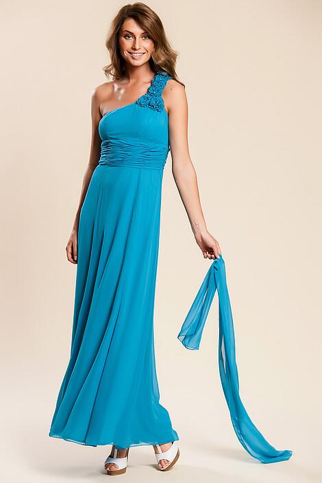 Платье за 5540 руб.