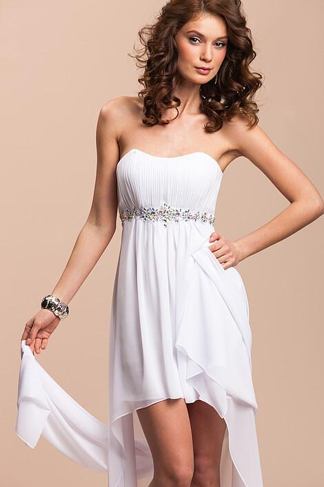 Платье за 5420 руб.