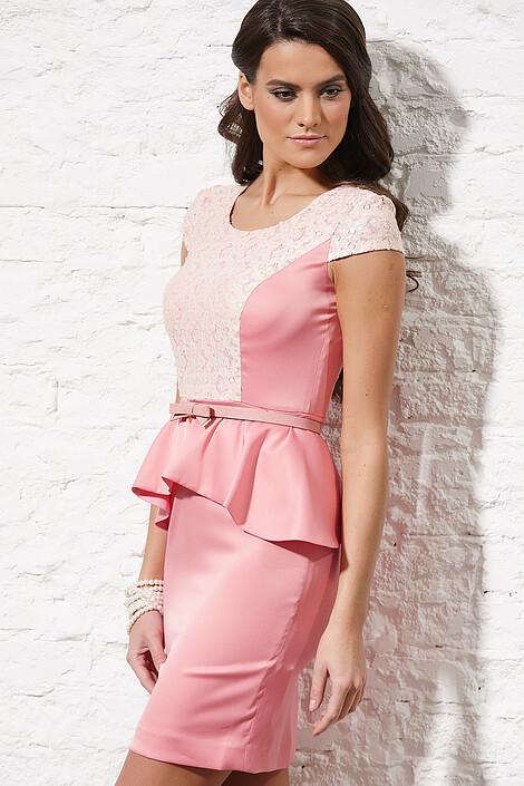 Платье за 11550 руб.