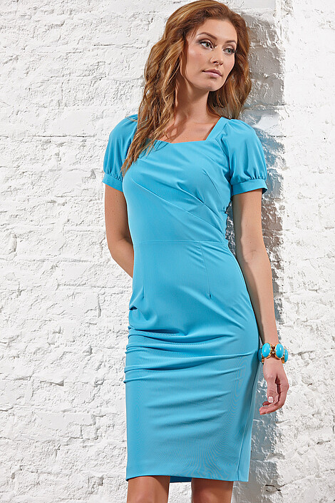 Платье за 2952 руб.
