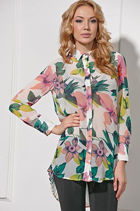 Блузка за 1790 руб.