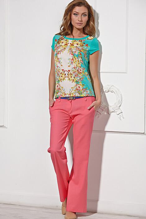 Блузка за 1220 руб.