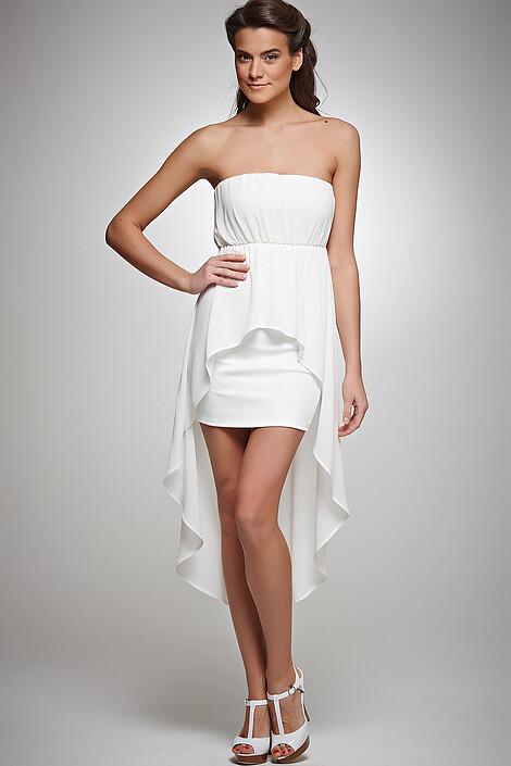 Платье за 1008 руб.