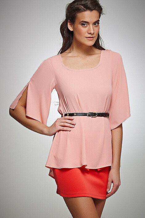 Блузка за 1510 руб.