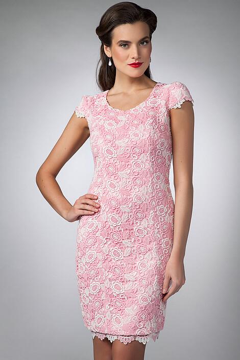 Платье за 12480 руб.