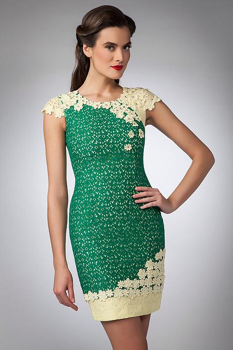 Платье за 11650 руб.