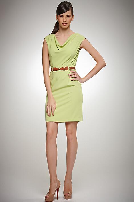 Платье за 2740 руб.