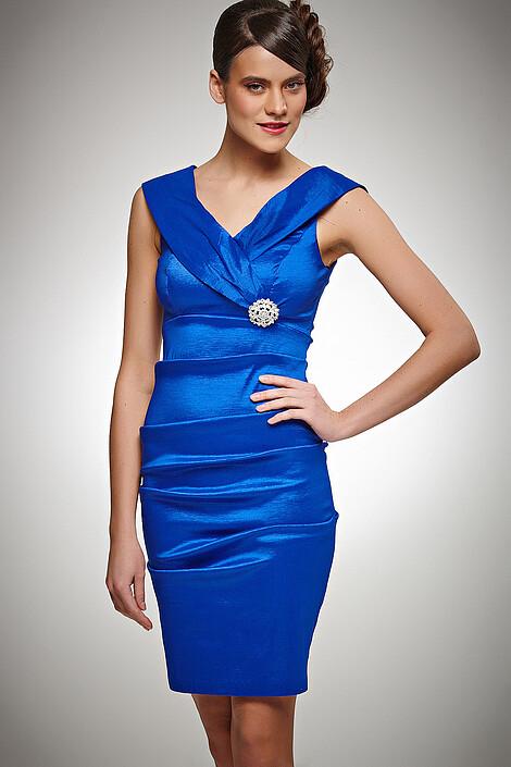 Платье за 4490 руб.