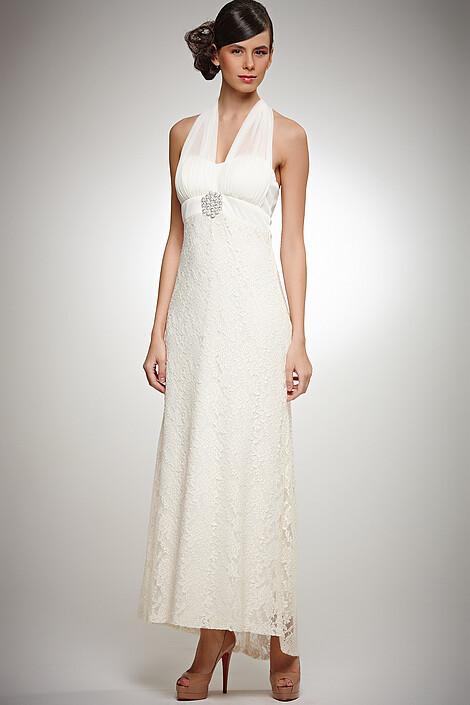 Платье за 5190 руб.