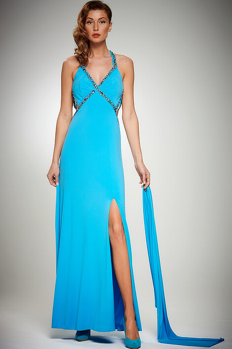 Платье за 6500 руб.
