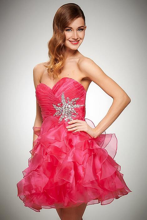 Платье за 4662 руб.