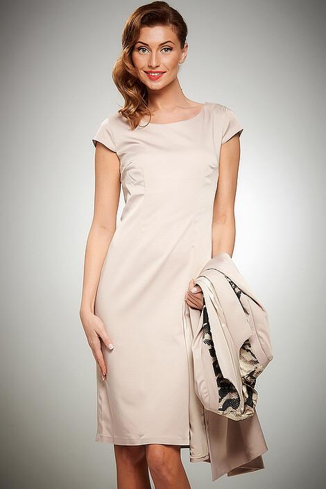 Костюм (Платье с жакетом) за 9980 руб.
