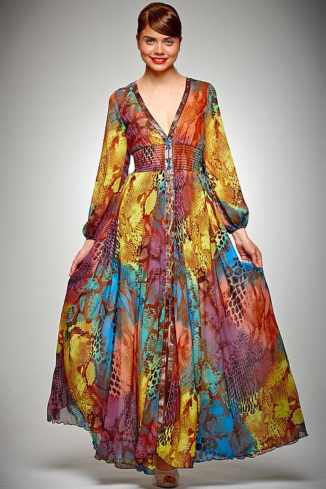 Платье за 5600 руб.