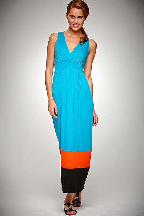 Платье за 2560 руб.