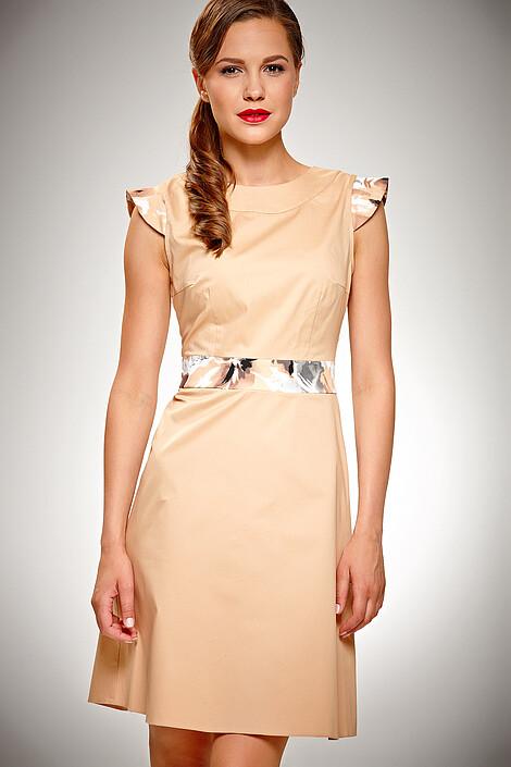 Платье за 2256 руб.