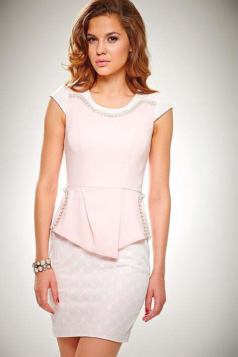 Платье за 11340 руб.