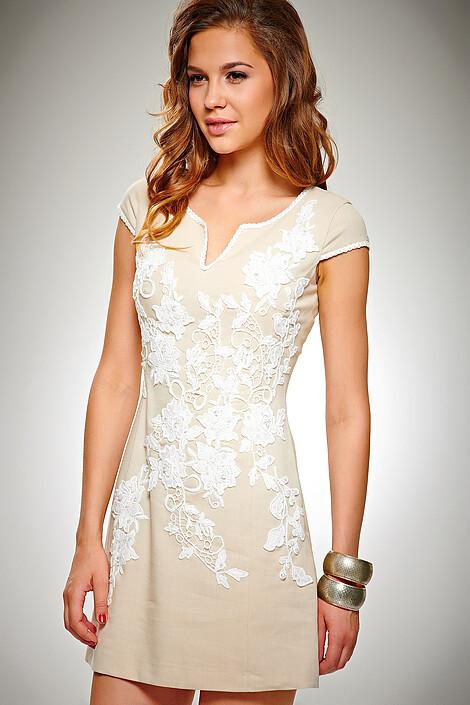 Платье за 9700 руб.