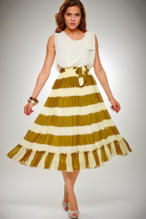 Платье за 312 руб.
